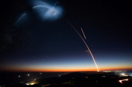 spacex, space x, elon musk,